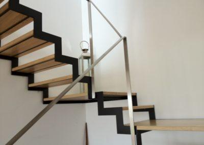 escalier-metal-bois-400x284