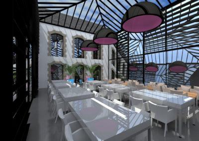 projet-architecte-verrière-restaurant-400x284