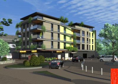 projet-esquisse-immeuble-collectif-crozon-morgat-400x284