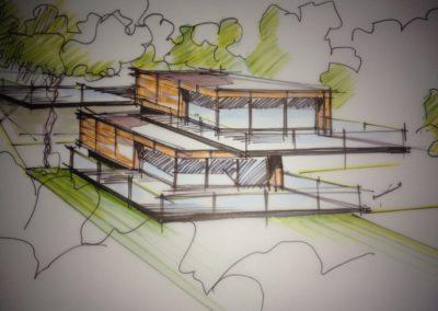 projet-maison-individuelle-en-corten-400x284
