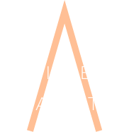 logo-footer-chapotelv2