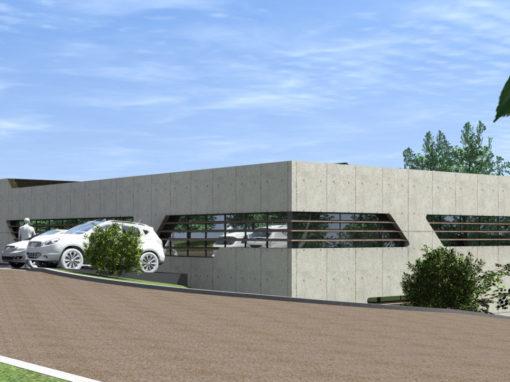 batiment-public-architecte-2-510x382