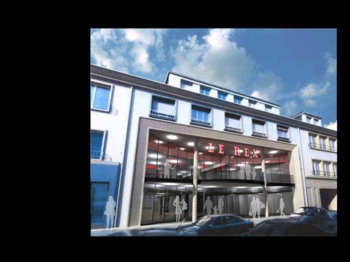 centre-commercial-le-rex-lorient-2-510x382
