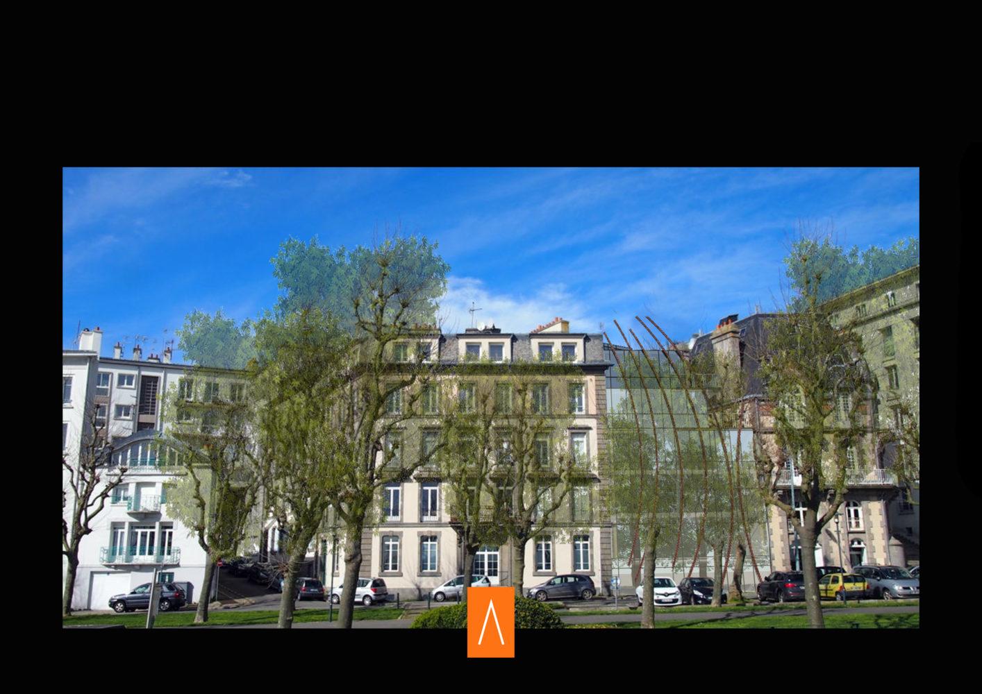 immeuble-mitoyen-cour-dajot-brest-1
