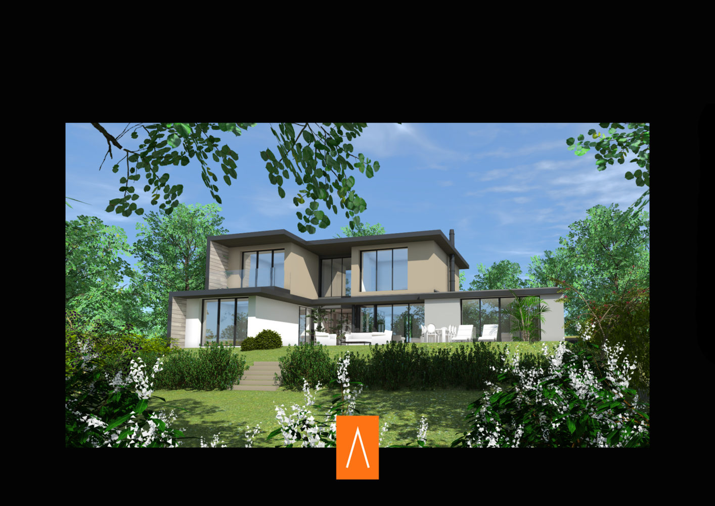 maison-architecte-chapotel-1
