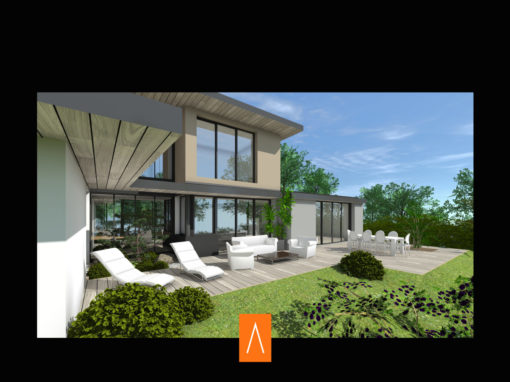 maison-architecte-chapotel-2-510x382