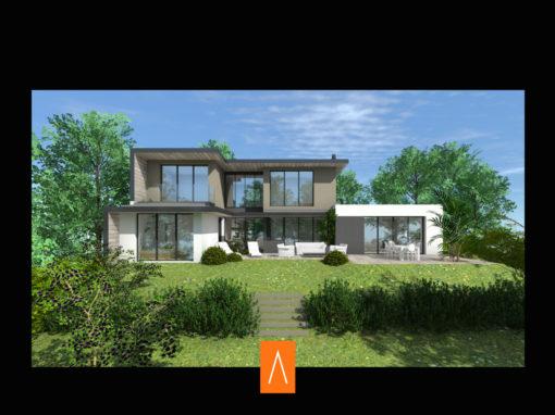 maison-architecte-chapotel-3-510x382