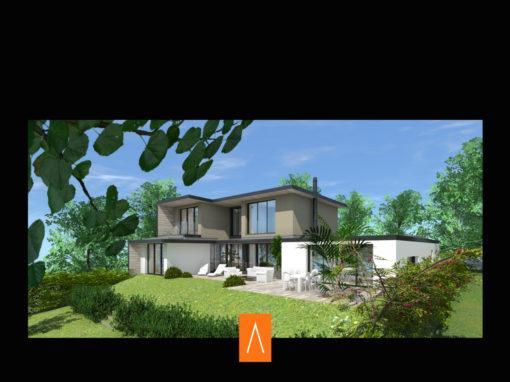 maison-architecte-chapotel-5-510x382
