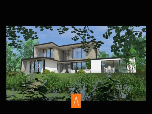maison-architecte-chapotel-6-510x382