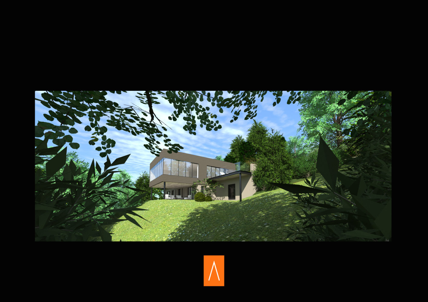 maison-architecte-cubique-1-1