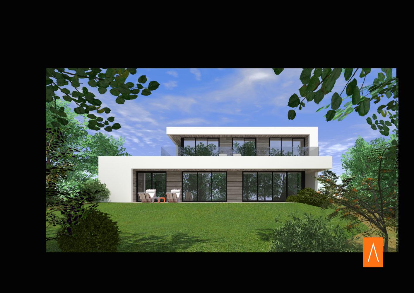 maison-architecte-cubique-1
