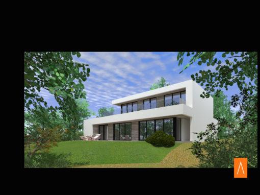 maison-architecte-cubique-2-510x382
