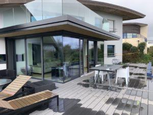 maison architecte moderne 1
