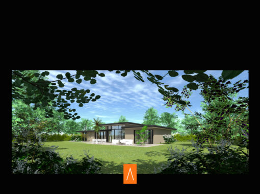maison-contemporaine-de-plein-pied-2-510x382