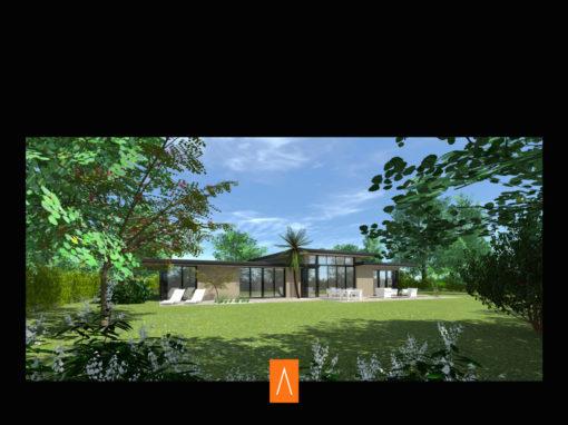 maison-contemporaine-de-plein-pied-3-510x382