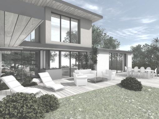 maison-darchitecte-landerneau-510x382