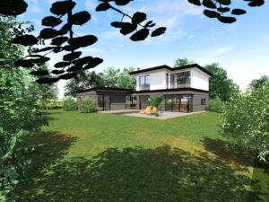 maison-individuelle-2-1-300x225