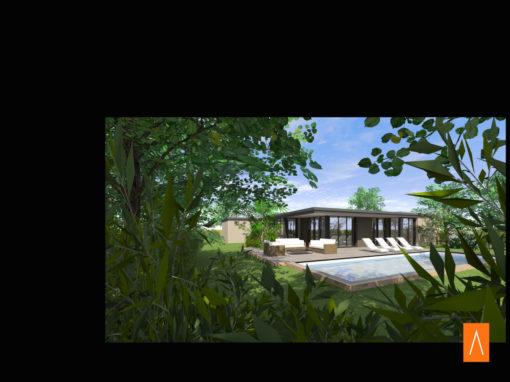 petite maison architecte 1