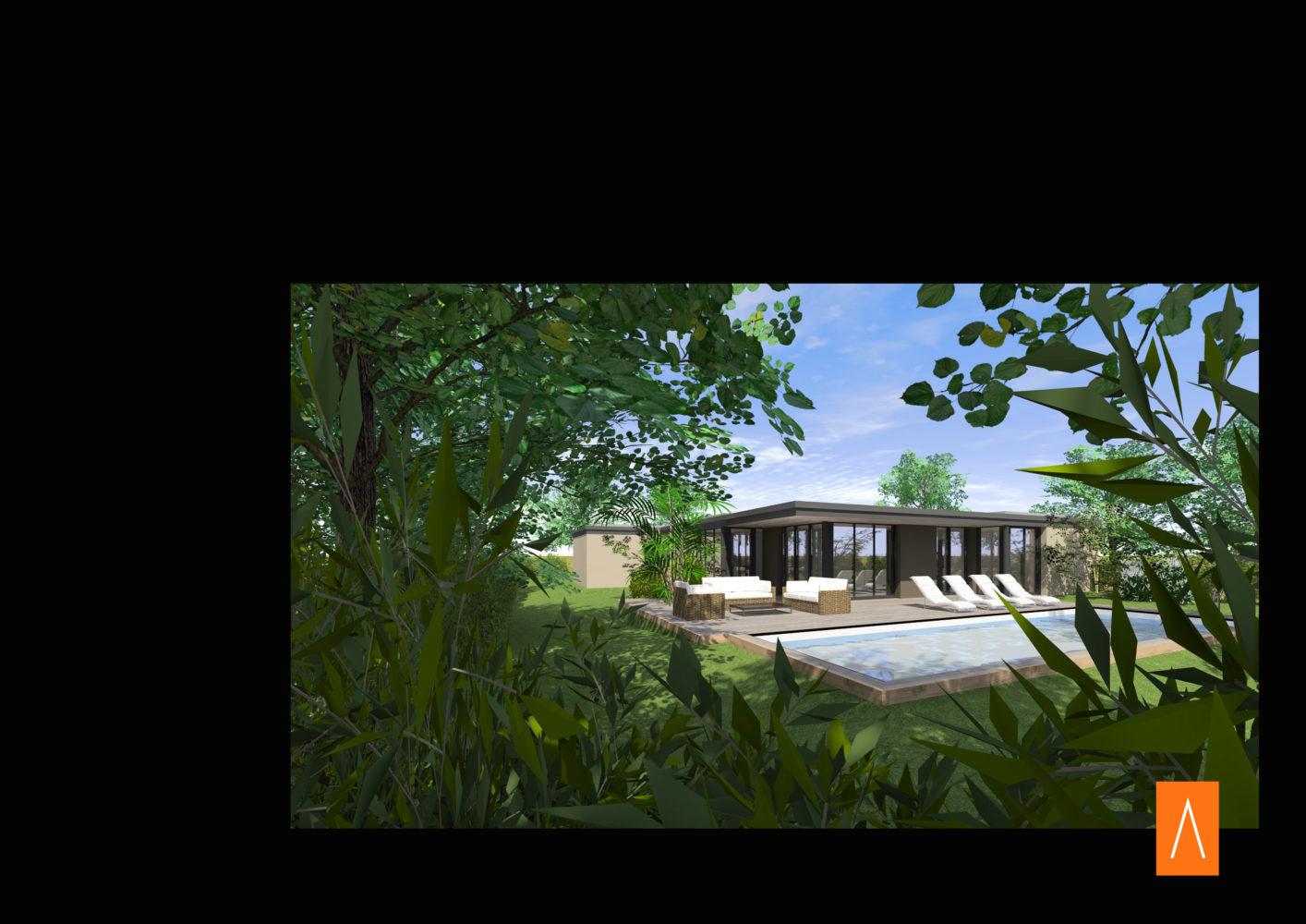 petite-maison-architecte-1
