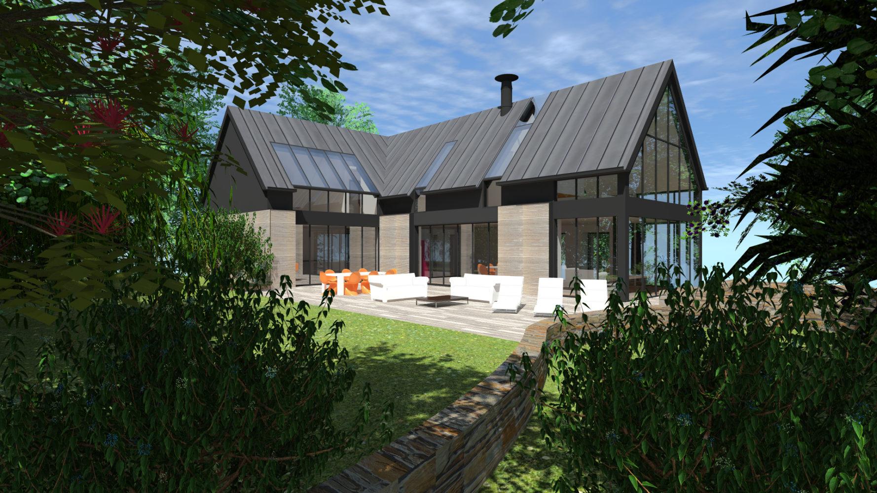 rénovation-maison-bretonne-Brest-1