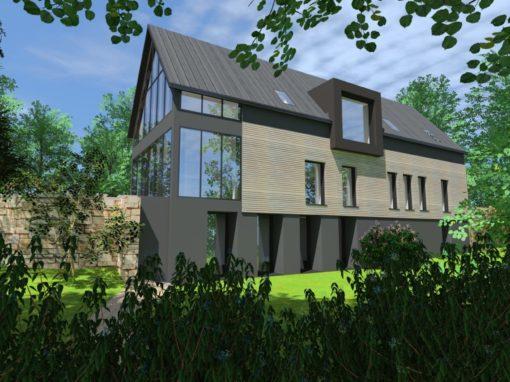 rénovation-maison-bretonne-Brest-2-510x382