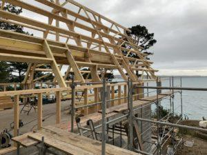 rénovation-maison-bretonne-Brest-3-300x225