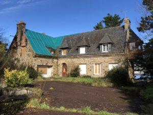 rénovation-maison-bretonne-Brest-avant-300x225